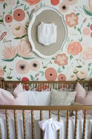 12 nursery trends for 2017 project nursery