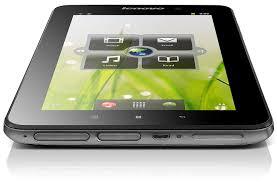 amazon com lenovo ideapad a1 22282eu 7 inch tablet