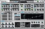 Plug-in Maker Camel Audio is Deceased; Download Software Now ...
