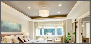false ceiling false flooring gypsum partition and acoustic solutions