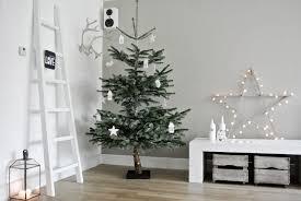 Buddha Deko Wohnzimmer Dekoration Badezimmer Silber Funvit Com Ikea Hemnes Bett Ideen