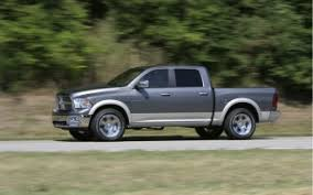 dodge dakota joint recall chrysler issues recall for 2009 2010 dodge ram