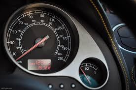 lamborghini murcielago speedometer 2006 lamborghini gallardo stock a04065 for sale near marietta