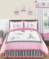 Girls Bedding Sets Queen by 31 Best Images About Teens Bedding And Room Decor On Pinterest
