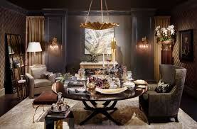 interior design inspiration at merchandise mart u0027s dreamhome