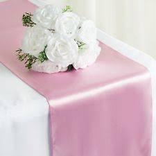 wedding table decorations wedding table decorations ebay