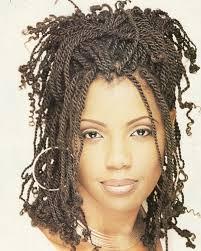 mzansi braids hairstyle best 25 south african hairstyles braids ideas on pinterest