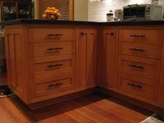vertical grain fir kitchen cabinets vertical grain douglas fir with a clear finish catalyzed conversion