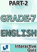 29 best englishtech images on pinterest english grammar