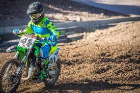 monster energy motocross gloves monster energy cup