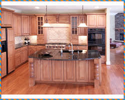 kitchen islands that look like furniture custom kitchen islands that look like furniture eastsacflorist