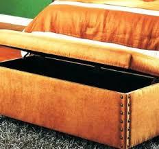 Best Outdoor Storage Bench Best Outdoor Storage Bench Full Size Of Benchoutdoor Storage