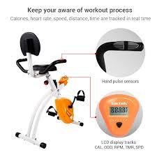 loctek store loctek u1 fitness under desk magnetic recumbent