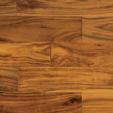 Engineered Hardwood Flooring Mm Wear Layer Acacia Rochester Smooth 1 2