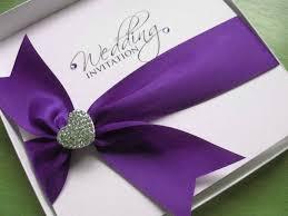 blue and purple wedding purple wedding invitation designs registaz royal blue and purple