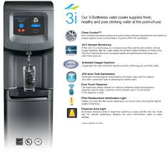 Home Design Free Trial Business Water Solutions Pure Water Technology