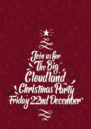 cloudland brisbane bar u0026 restaurant