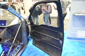 Blue Door Barnes by Rudy U0027s Diesel 6 4l Powerstroke F 250 Drag Truck Aiming For The 7 U0027s