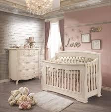 mobilier chambre bébé meubles chambre bébé