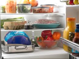 turkey can how to safely defrost a turkey reviewed refrigerators