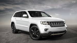 jeep laredo white jeep grand cherokee wallpapers 35 best u0026 inspirational high