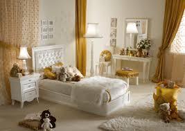 luxury girls bedroom designs by pm4 digsdigs