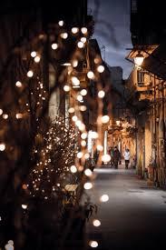Christmas Lights Installation Toronto by Best 25 Christmas Lights Wallpaper Ideas On Pinterest Christmas