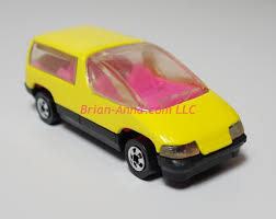 matchbox nissan 300zx wheels prototypes
