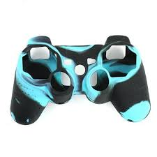 playstation 3 console black friday 18 best skins ps3 control images on pinterest sony cases and