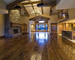 open floor plans with basement open floor home plans ipbworks