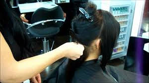 keratin full head hair extensions euphora salon u0026 medi spa best