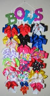 hair bow holders hair bow holder with bows tutu bow holders tutu and hair bow