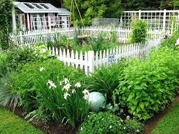 wicker decorative garden fence posts decorative garden fence lowes