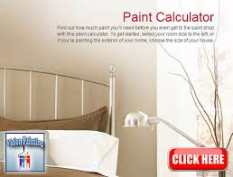 amazing interesting exterior paint calculator jefferson house tan