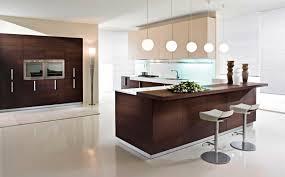 Kitchen Design Los Angeles by Italian Kitchen Design Los Angeles Home Decor