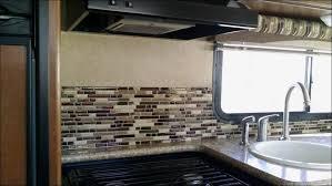 kitchen backsplash tiles peel and stick peel and stick glass tile backsplash modern aluminum mosaic tile
