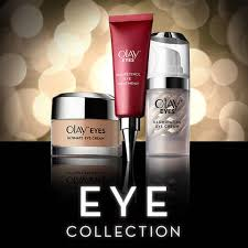 Olay Eye olay total effects 7 in one eye treatment anti aging 1 treatment