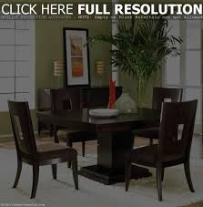 stunning dining room furniture ideas 3d house designs