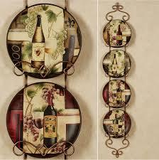 wine kitchen decorating ideas home interior design simple fancy
