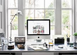 pictures on office interior inspiration free home designs