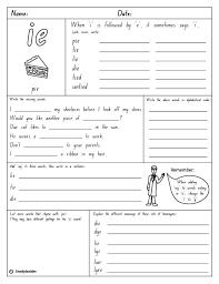 studyladder online english literacy u0026 mathematics kids activity