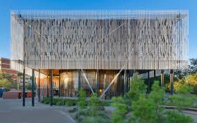 Home Decor Stores In Arizona Bryant Bannister Tree Ring Laboratory I University Of Arizona I