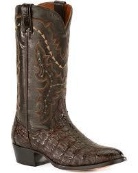 biker boots on sale clearance cowboy boots u0026 shoes sheplers