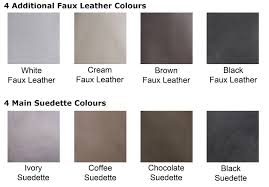 neutral colours choosing the colour of your adjustable bed back care beds