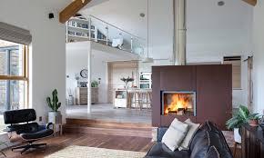 pictures of designer kitchens kitchens jpg