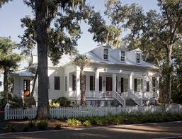 Southern Low Country House Plans Best 25 Palmetto Bluff Ideas On Pinterest Southern Living Homes