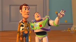 Memes De Toy Story - crear meme toy story en quebolu