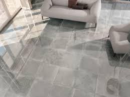 ceracasa u2013 porto floor tile part of the tile of spain quick