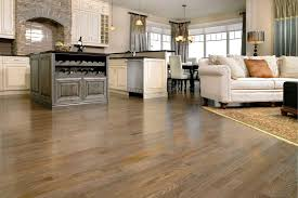 Hardwood Floor Installation Tips Hardwood Flooring Installation Tips Ipce Csip
