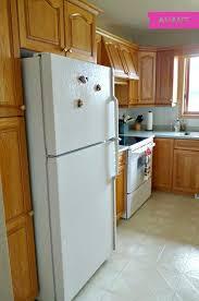refaire sa cuisine a moindre cout refaire sa cuisine a moindre cout 28 images refaire sa salle de